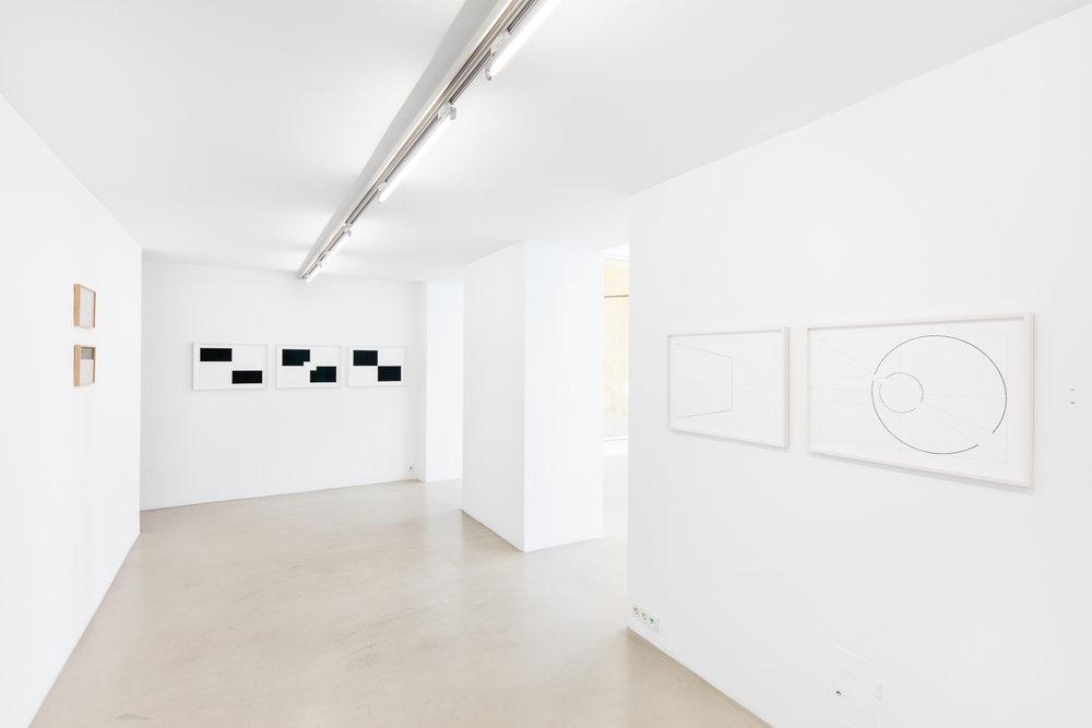 Anna Maria Bogner_SZ Galerie__DS_0038_web.jpg