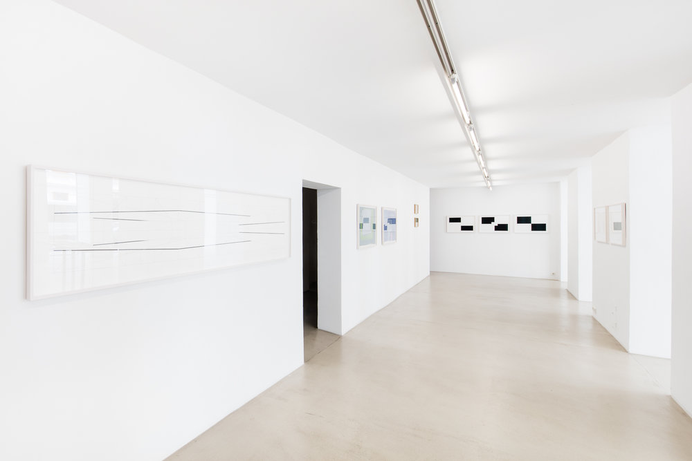 Anna Maria Bogner_SZ Galerie__DS_0043_web.jpg