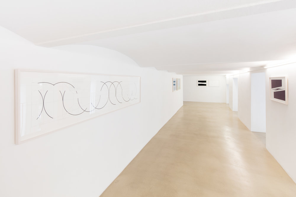 Anna Maria Bogner_SZ Galerie__DS_0044_web.jpg