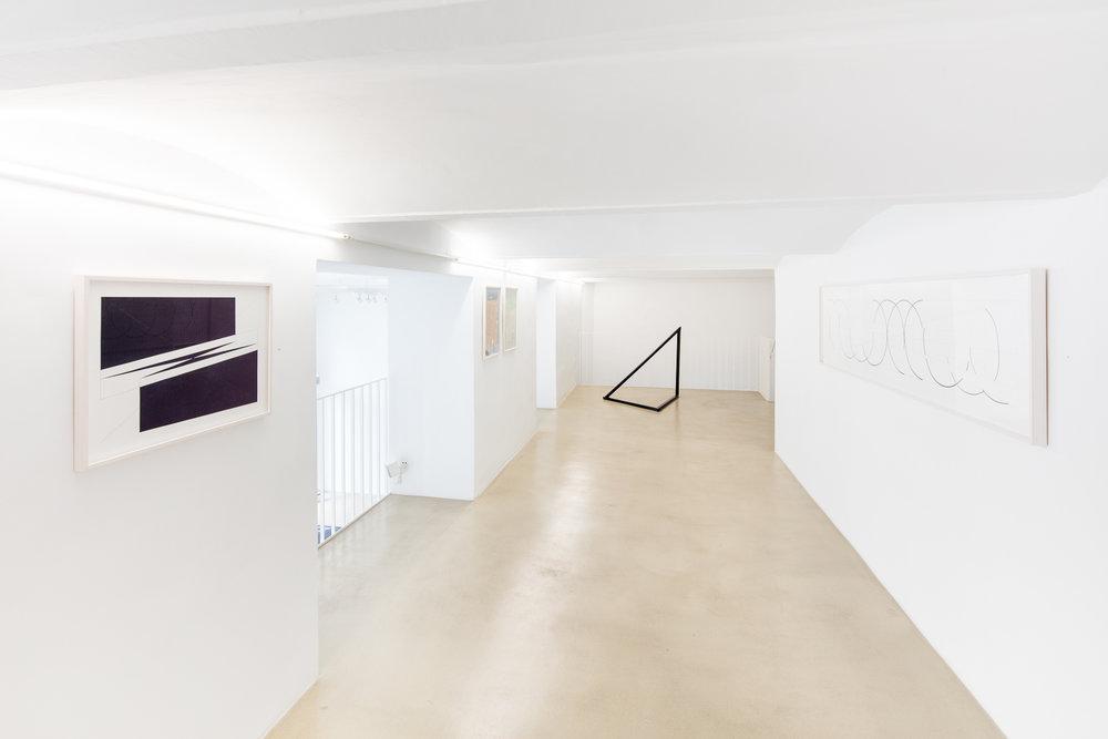 Anna Maria Bogner_SZ Galerie__DS_0046_web.jpg