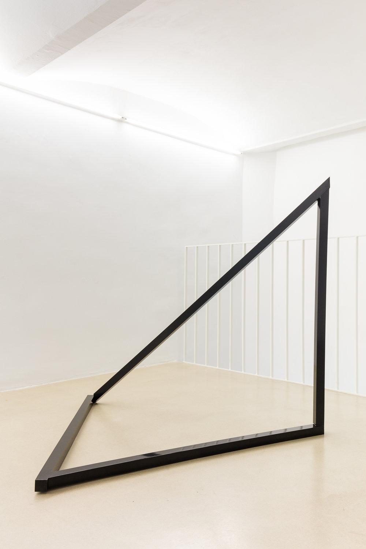 Anna Maria Bogner_SZ Galerie__DS_0051_web.jpg