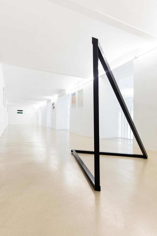Anna Maria Bogner_SZ Galerie__DS_0055_web.jpg