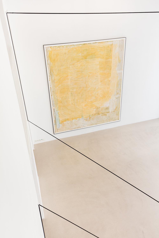 Anna Maria Bogner_SZ Galerie__DS_0058_web.jpg