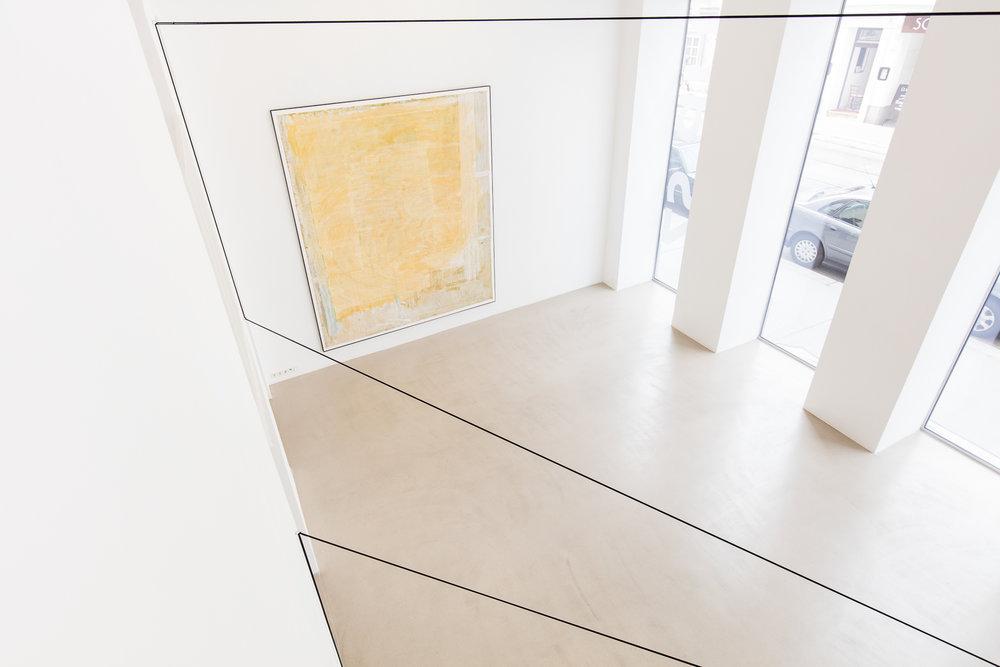 Anna Maria Bogner_SZ Galerie__DS_0059_web.jpg