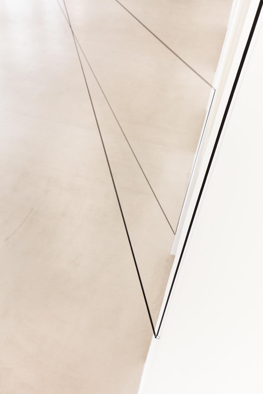Anna Maria Bogner_SZ Galerie__DS_0062_web.jpg