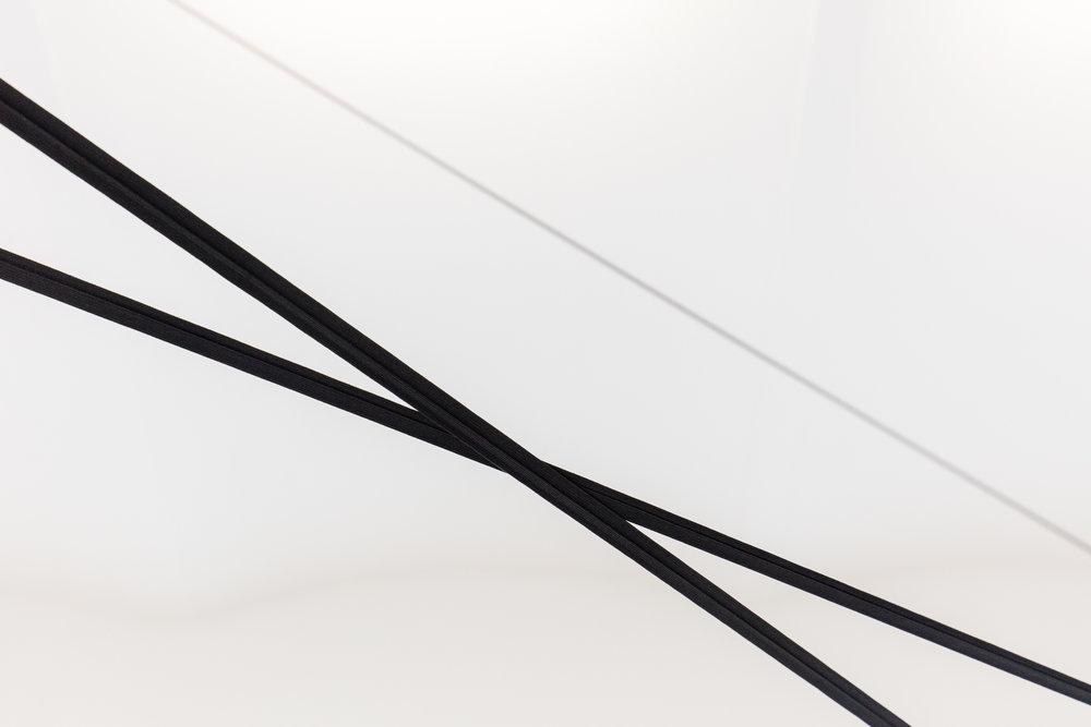 Anna Maria Bogner_SZ Galerie__DS_0066_web.jpg