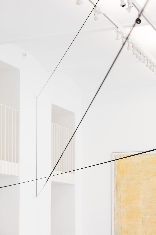 Anna Maria Bogner_SZ Galerie__DS_0068_web.jpg