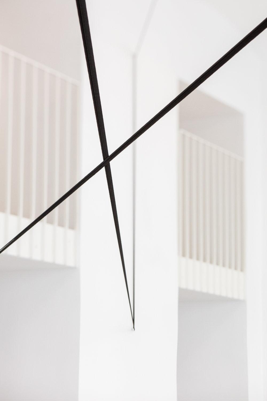 Anna Maria Bogner_SZ Galerie__DS_0072_web.jpg