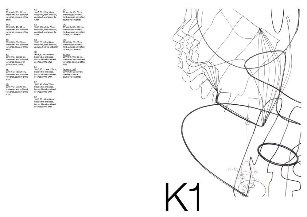 CL_Katalog_WEB_Seite_02.jpg