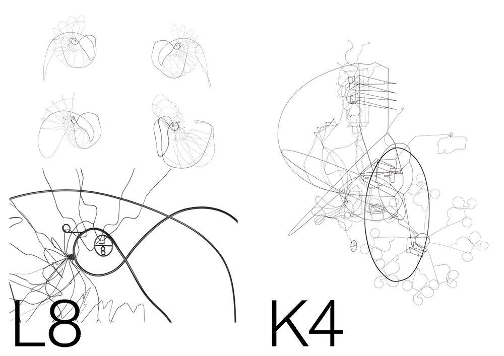 CL_Katalog_WEB_Seite_07.jpg