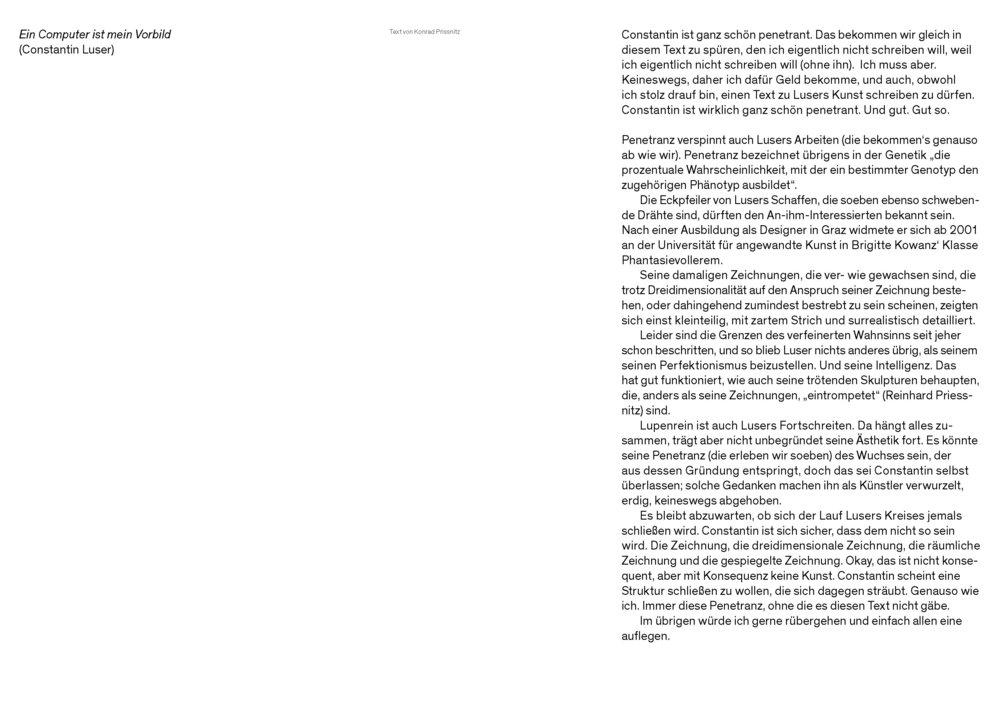 CL_Katalog_WEB_Seite_10.jpg