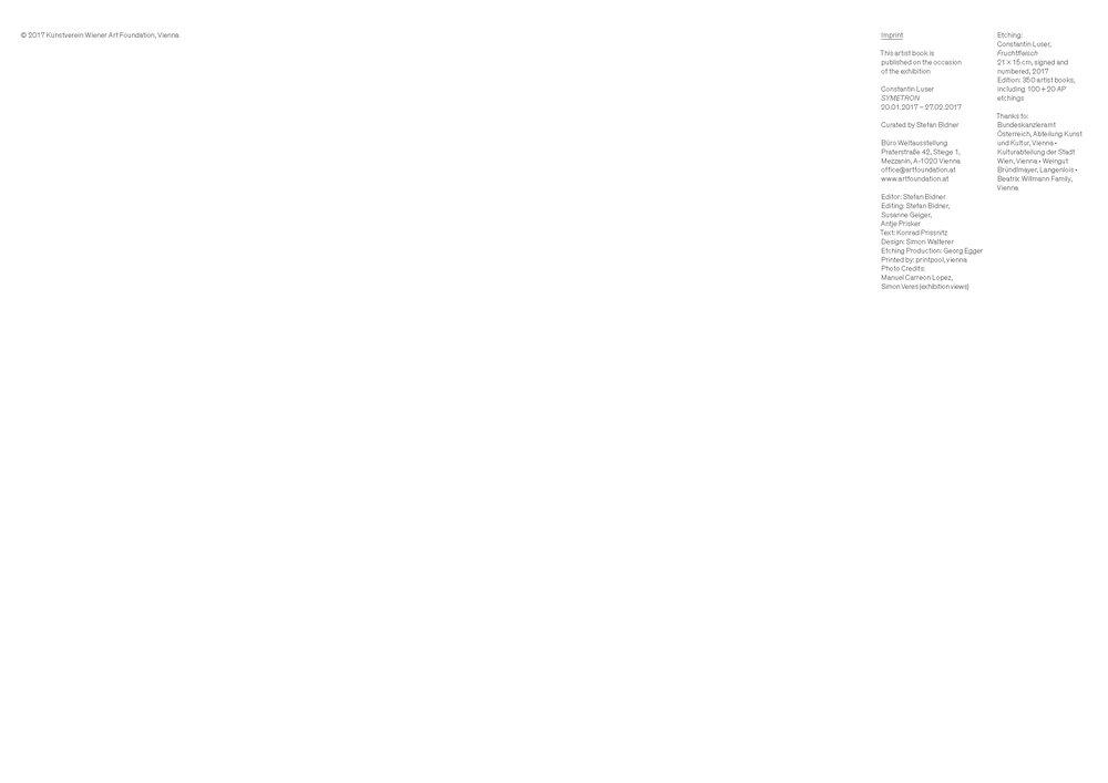 CL_Katalog_WEB_Seite_18.jpg