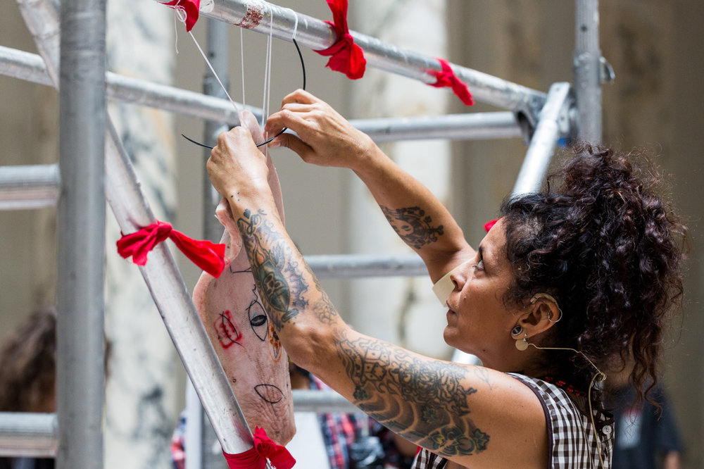 Katia Tirado - Wienwoche - %22Wer hat Angst vor dem Museum%22_00005.jpg