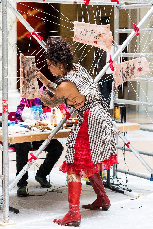Katia Tirado - Wienwoche - %22Wer hat Angst vor dem Museum%22_00004.jpg