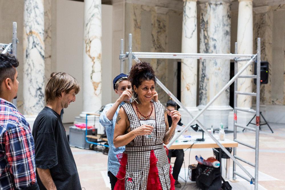 Katia Tirado - Wienwoche - %22Wer hat Angst vor dem Museum%22_00007.jpg