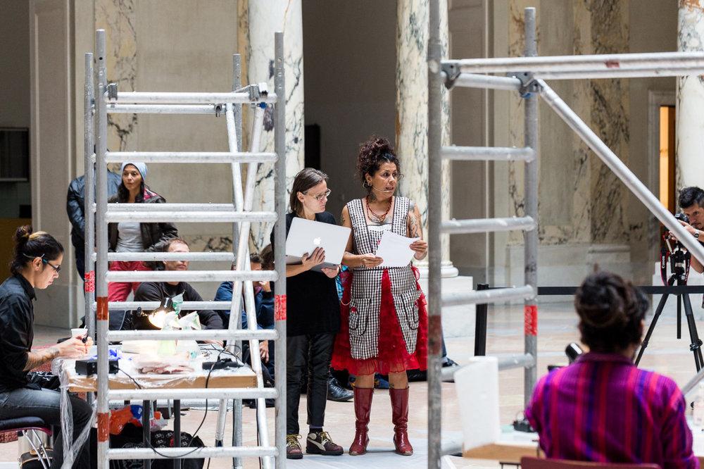 Katia Tirado - Wienwoche - %22Wer hat Angst vor dem Museum%22_00009.jpg
