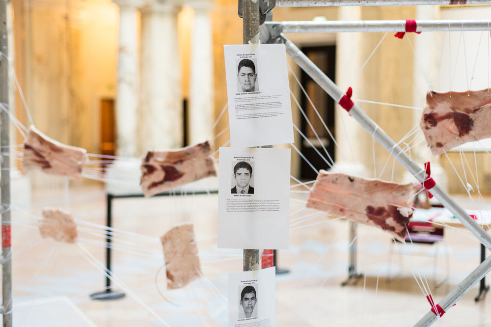 Katia Tirado - Wienwoche - %22Wer hat Angst vor dem Museum%22_00011.jpg