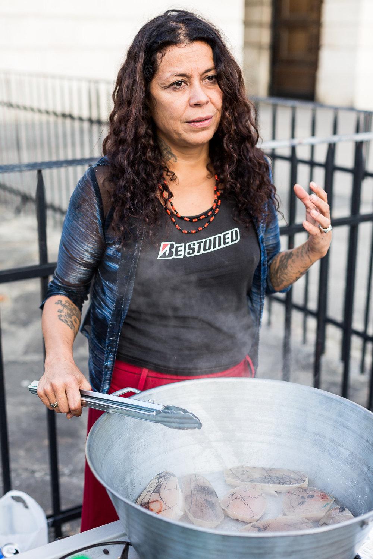 Katia Tirado - Wienwoche - %22Wer hat Angst vor dem Museum%22_00014.jpg