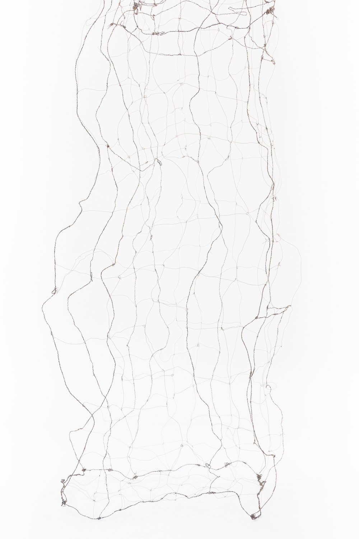 _DS_0018_Claudia-Maria Luenig_Skulpturen_web.jpg