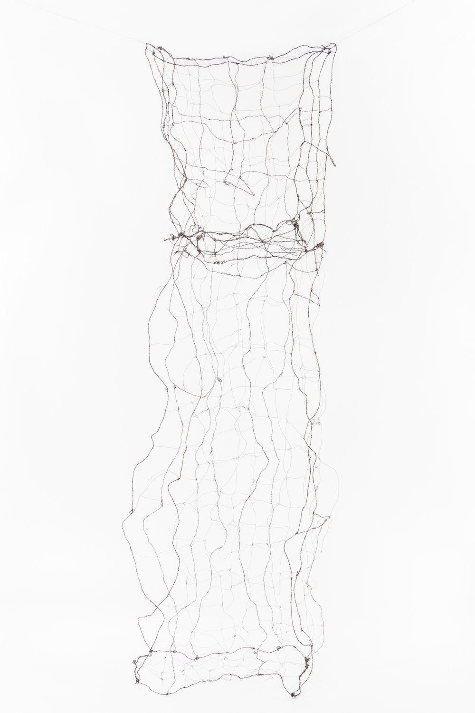 _DS_0016_Claudia-Maria Luenig_Skulpturen_web.jpg
