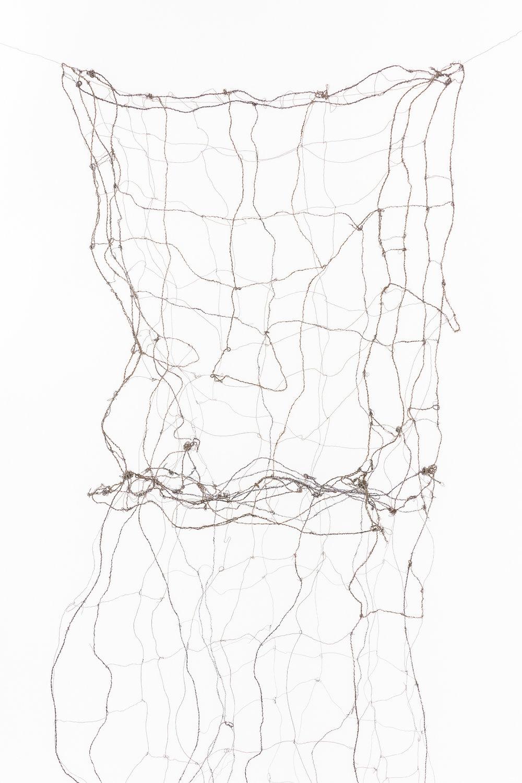 _DS_0020_Claudia-Maria Luenig_Skulpturen_web.jpg