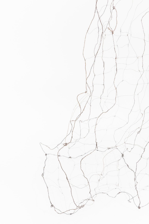 _DS_0023_Claudia-Maria Luenig_Skulpturen_web.jpg