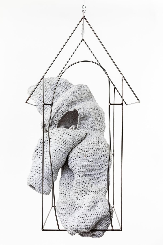_DS_0164_Claudia-Maria Luenig_Skulpturen_web.jpg
