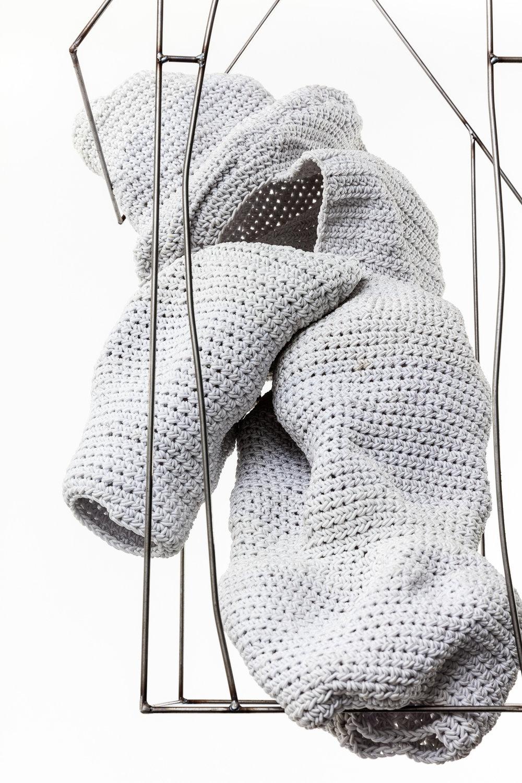 _DS_0170_Claudia-Maria Luenig_Skulpturen_web.jpg