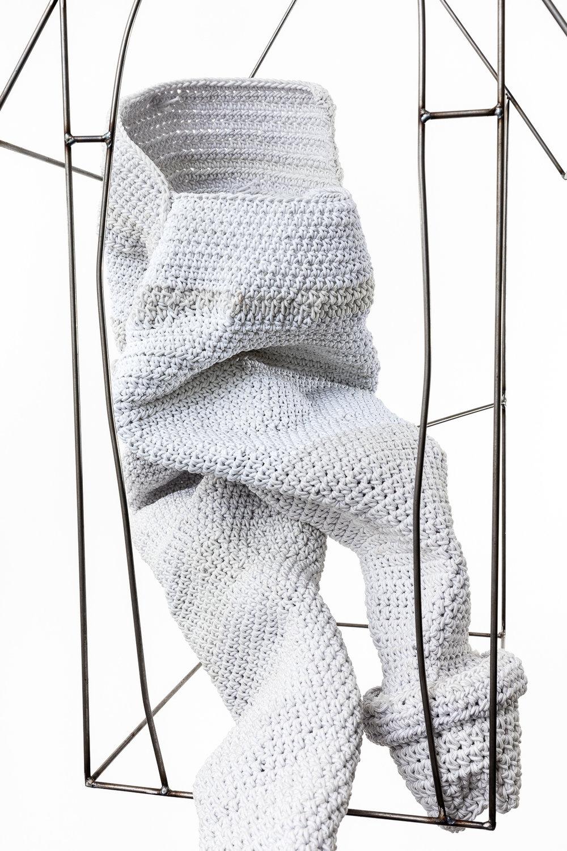 _DS_0182_Claudia-Maria Luenig_Skulpturen_web.jpg