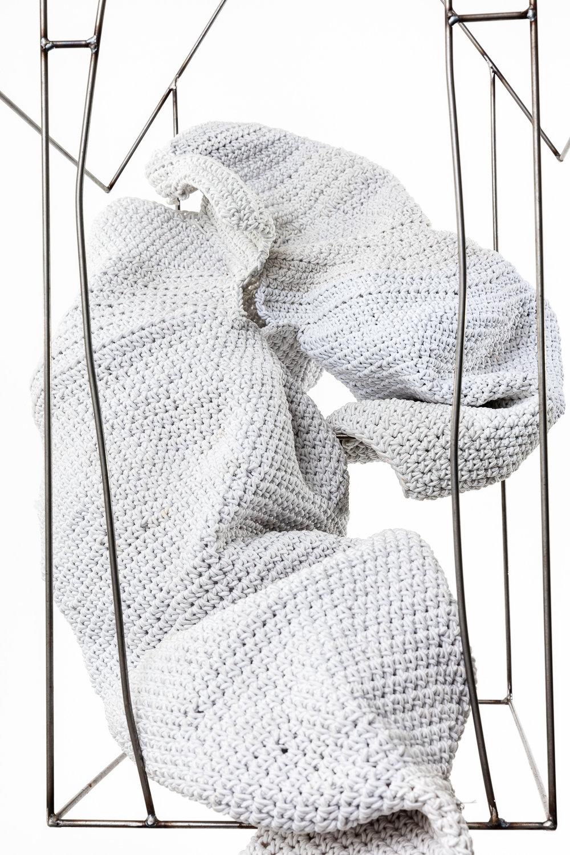 _DS_0192_Claudia-Maria Luenig_Skulpturen_web.jpg