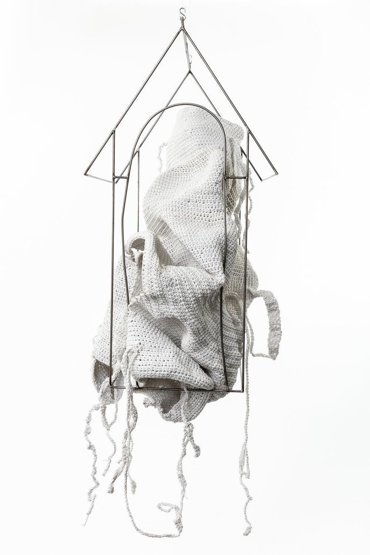 _DS_0131_Claudia-Maria Luenig_Skulpturen_web.jpg
