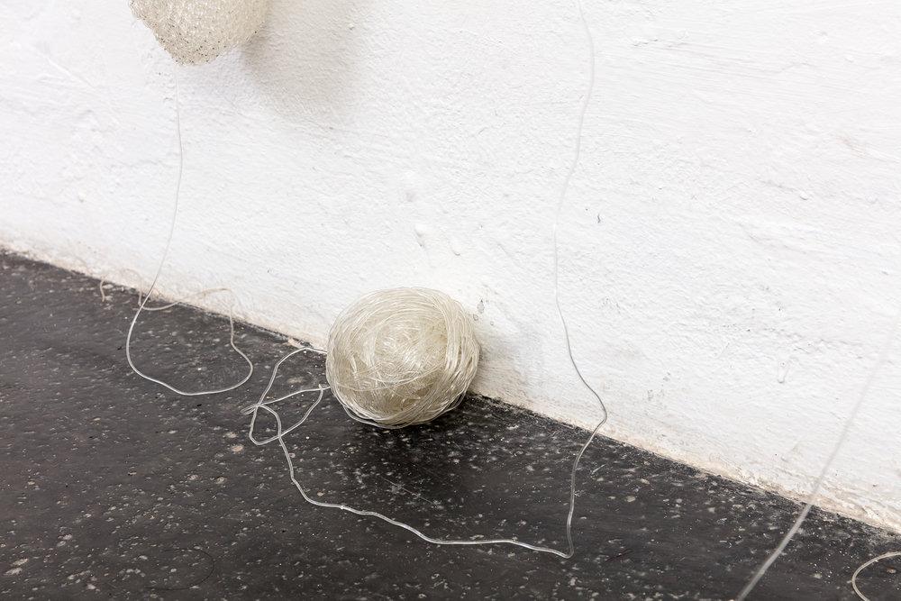 _DS_0095_Claudia-Maria Luenig_Installation_web.jpg