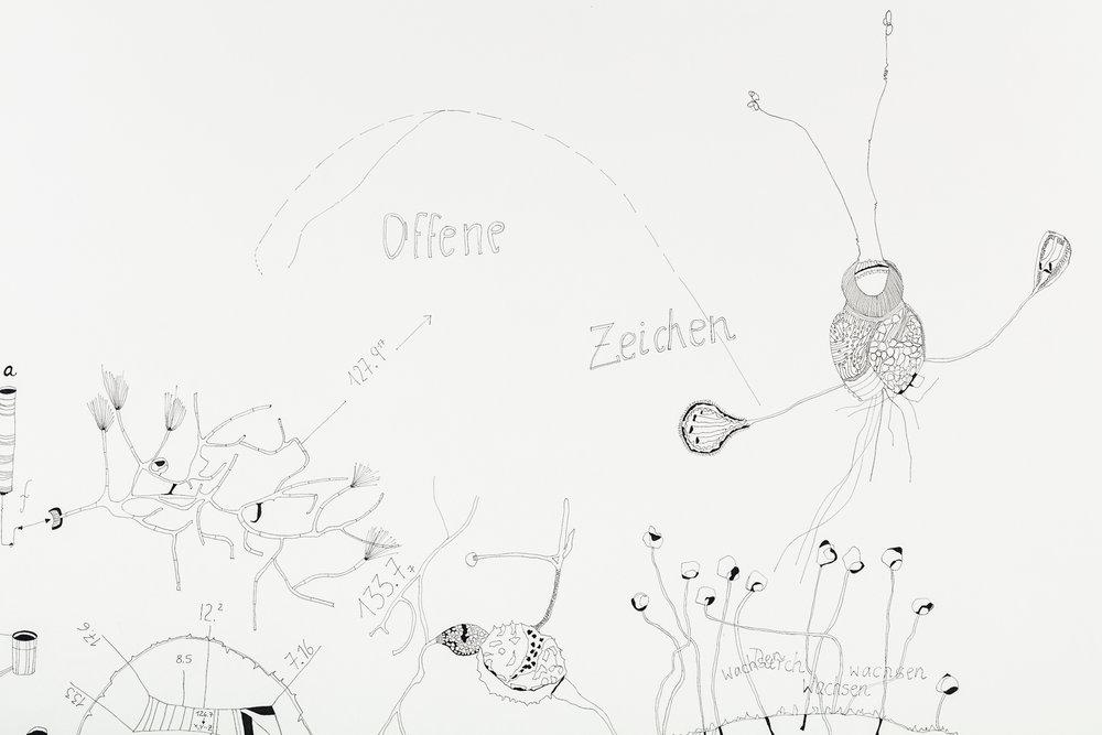 _DS_0110_Claudia-Maria Luenig_Zeichnungen_web.jpg