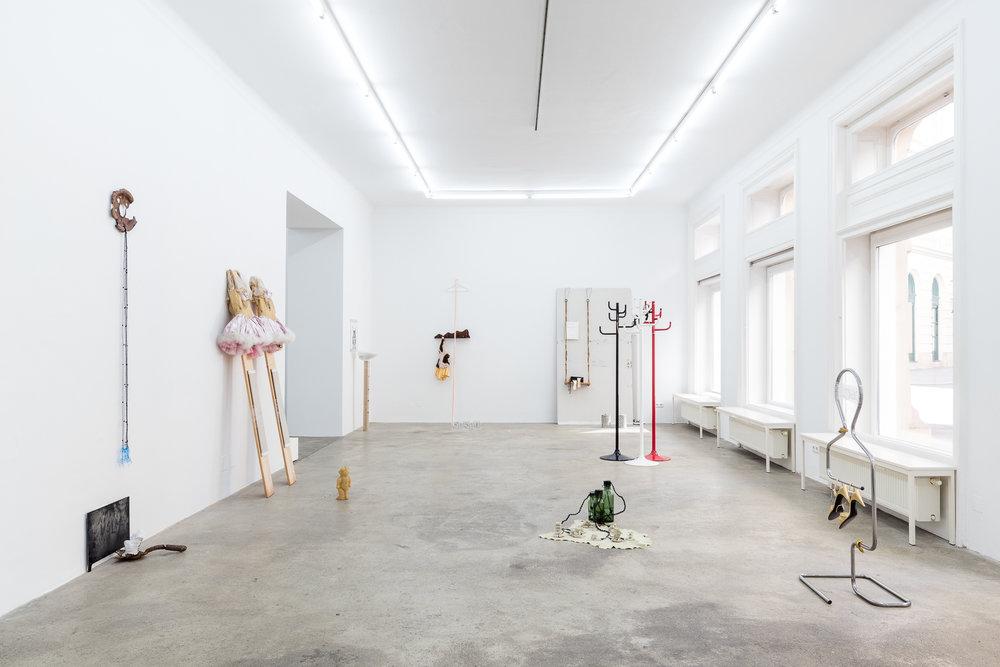 Sophie Jung_Sophie Tappeiner_Ausstellungsansichten-003_web.jpg