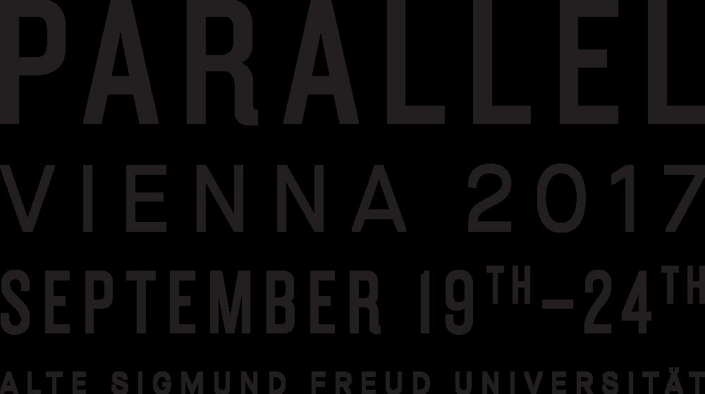 Parallel_logo_2017-uni.png