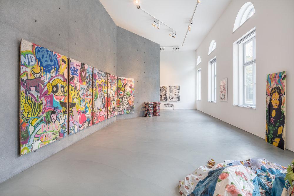 Ausstellungsansichten_Sammlung Sanziany_013_web.jpg
