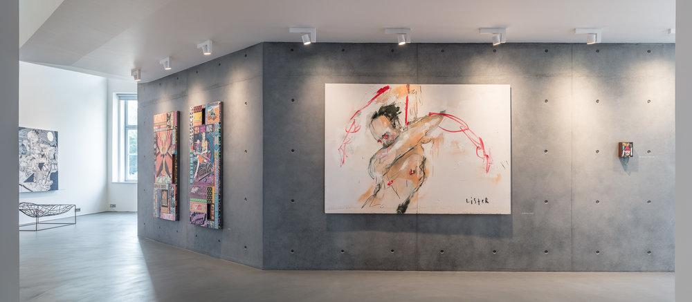 Ausstellungsansichten_Sammlung Sanziany_001_web.jpg