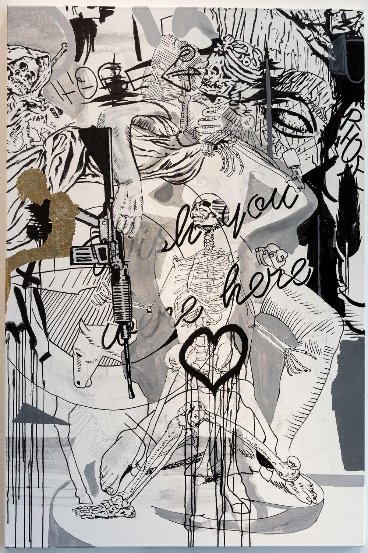 Ausstellungsansichten_Sammlung Sanziany_010_web.jpg