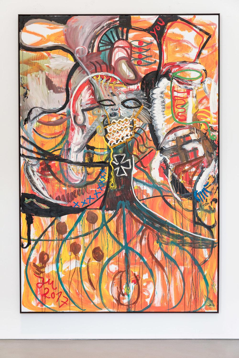 Ausstellungsansichten_Sammlung Sanziany_040_web.jpg
