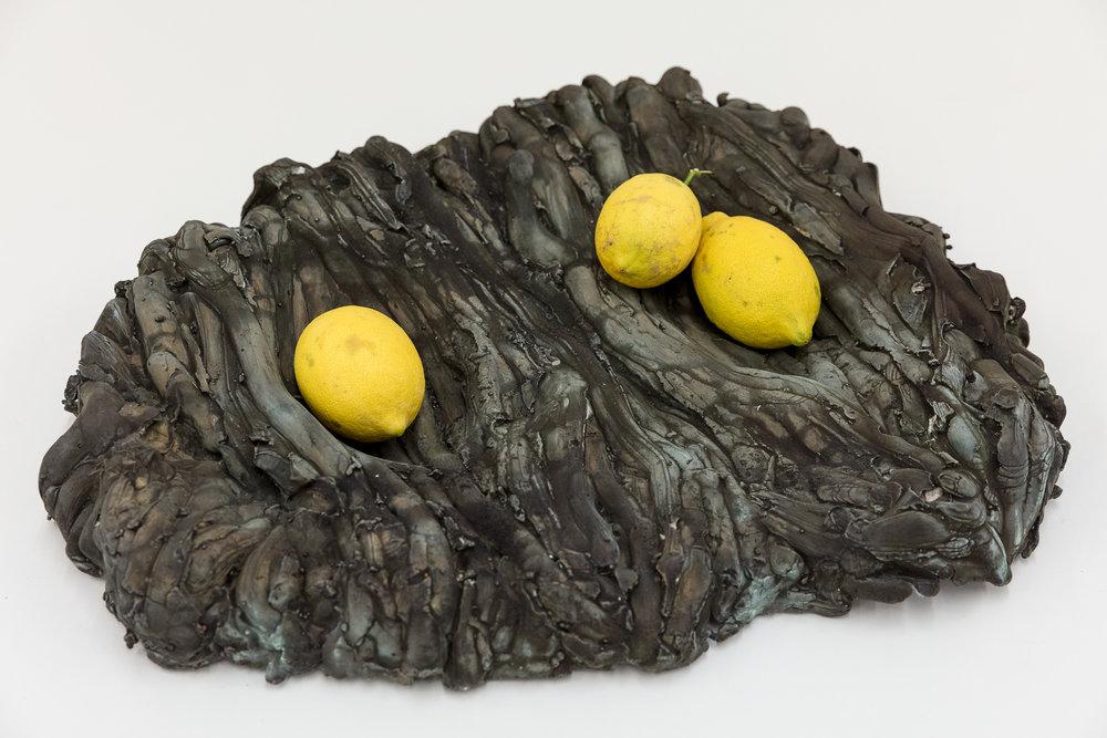 Werkliste Angelika Loderer at Sophie Tappeiner Gallery_006_web.jpg