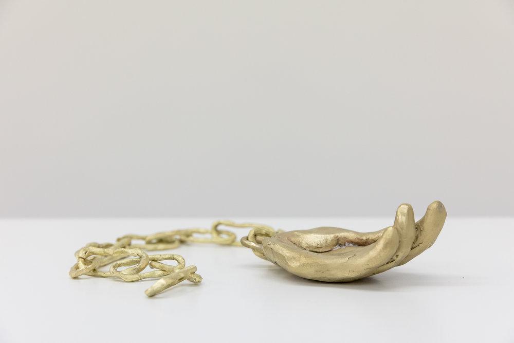 Werkliste Angelika Loderer at Sophie Tappeiner Gallery_011_web.jpg