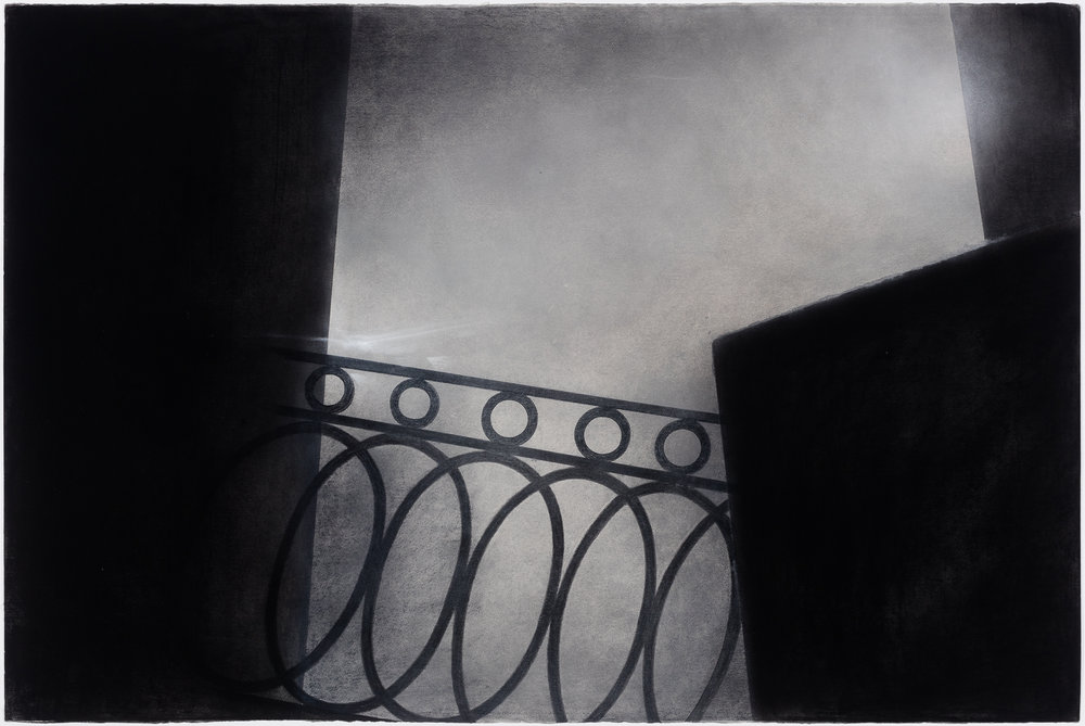 Eduard Angeli_Wienerroither & Kohlbacher_Kunst-Dokumentation.com_web_005.jpg