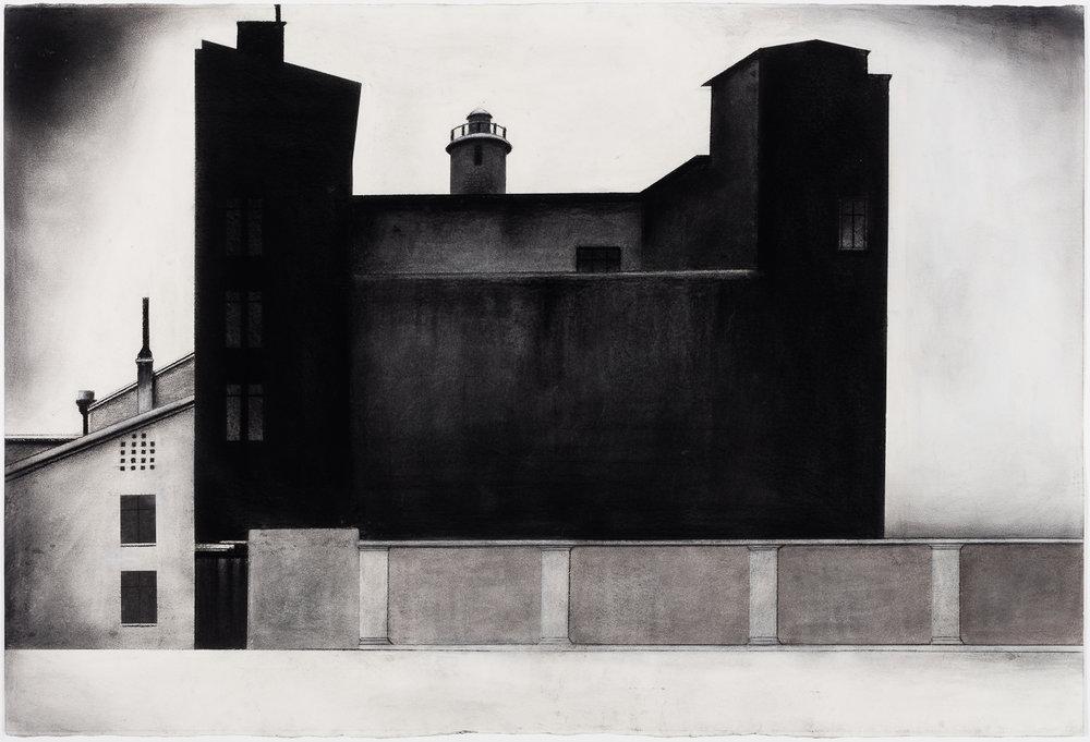 Eduard Angeli_Wienerroither & Kohlbacher_Kunst-Dokumentation.com_web_006.jpg