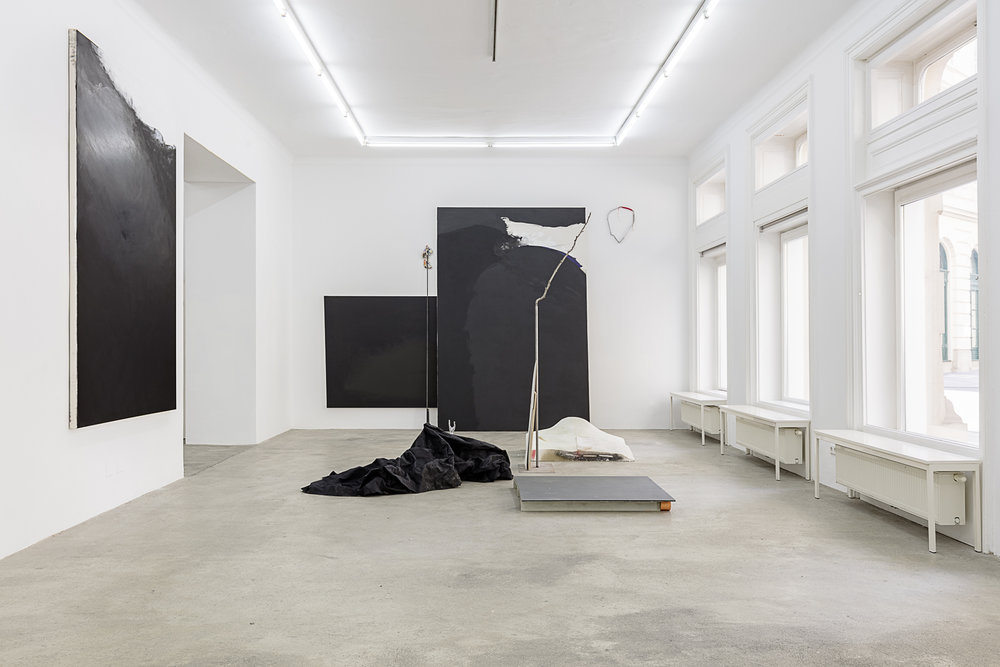 Lone Haugaard Madsen_by Kunst-Dokumentation.com_001_web.jpg