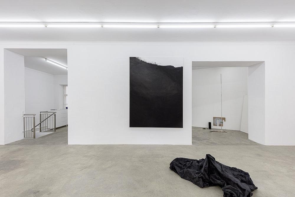 Lone Haugaard Madsen_by Kunst-Dokumentation.com_004_web.jpg