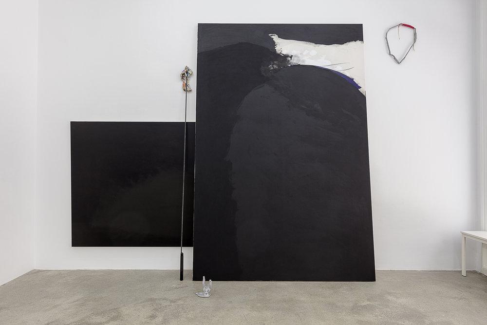Lone Haugaard Madsen_by Kunst-Dokumentation.com_008_web.jpg