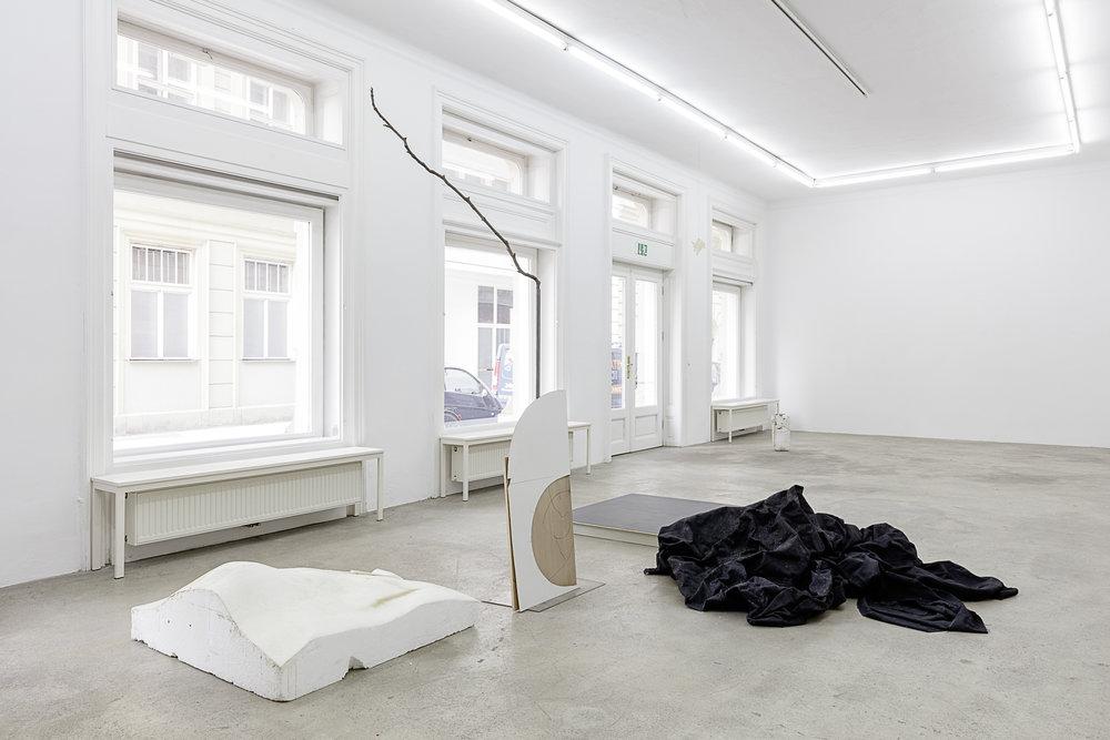 Lone Haugaard Madsen_by Kunst-Dokumentation.com_011_web.jpg
