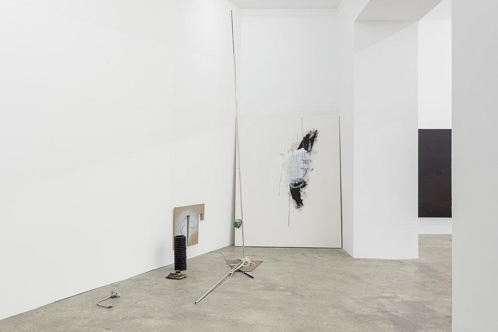 Lone Haugaard Madsen_by Kunst-Dokumentation.com_013_web.jpg