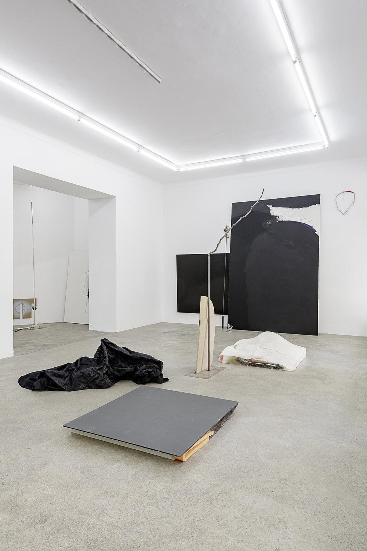 Lone Haugaard Madsen_by Kunst-Dokumentation.com_003_web.jpg