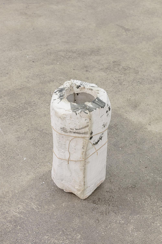 Lone Haugaard Madsen_by Kunst-Dokumentation.com_006_web.jpg